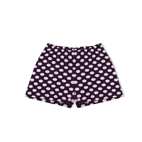 Stylish Short For Ladies BE981