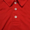 brandsego - KUKRI Stylish Polo Shirt For Men- Red -BE1024