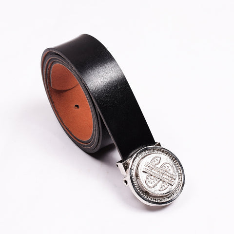 Kid's Stylish Belt-BE213