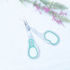 Small Pocket Scissor-NA6837
