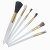 Makeup Brush Set-SK0332