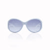 Sunglasses For Women-SK0144