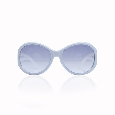 brandsego - Sunglasses For Women-SK0144