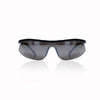 Sunglasses For Men-SK0143
