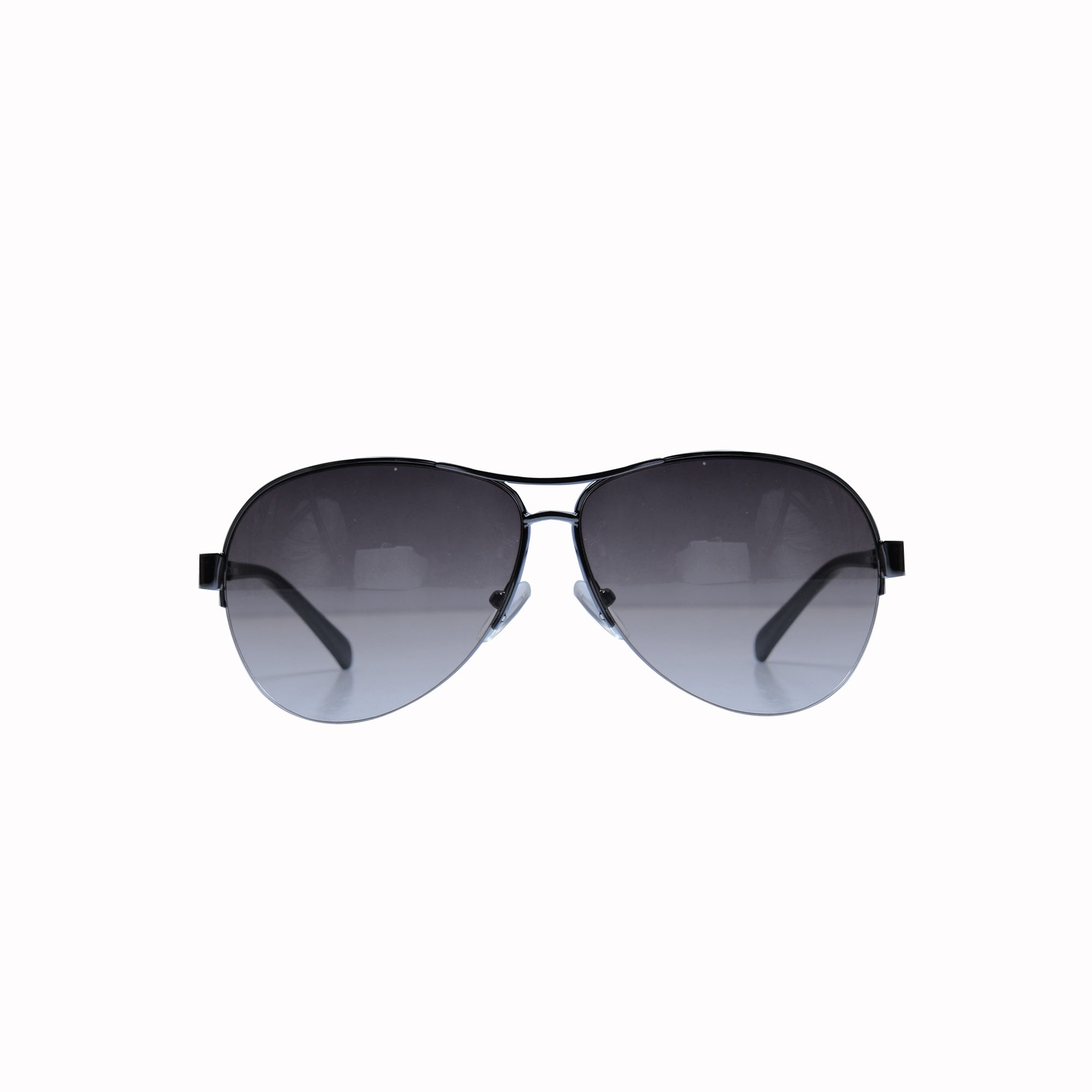 Sunglasses For Men-SK0142