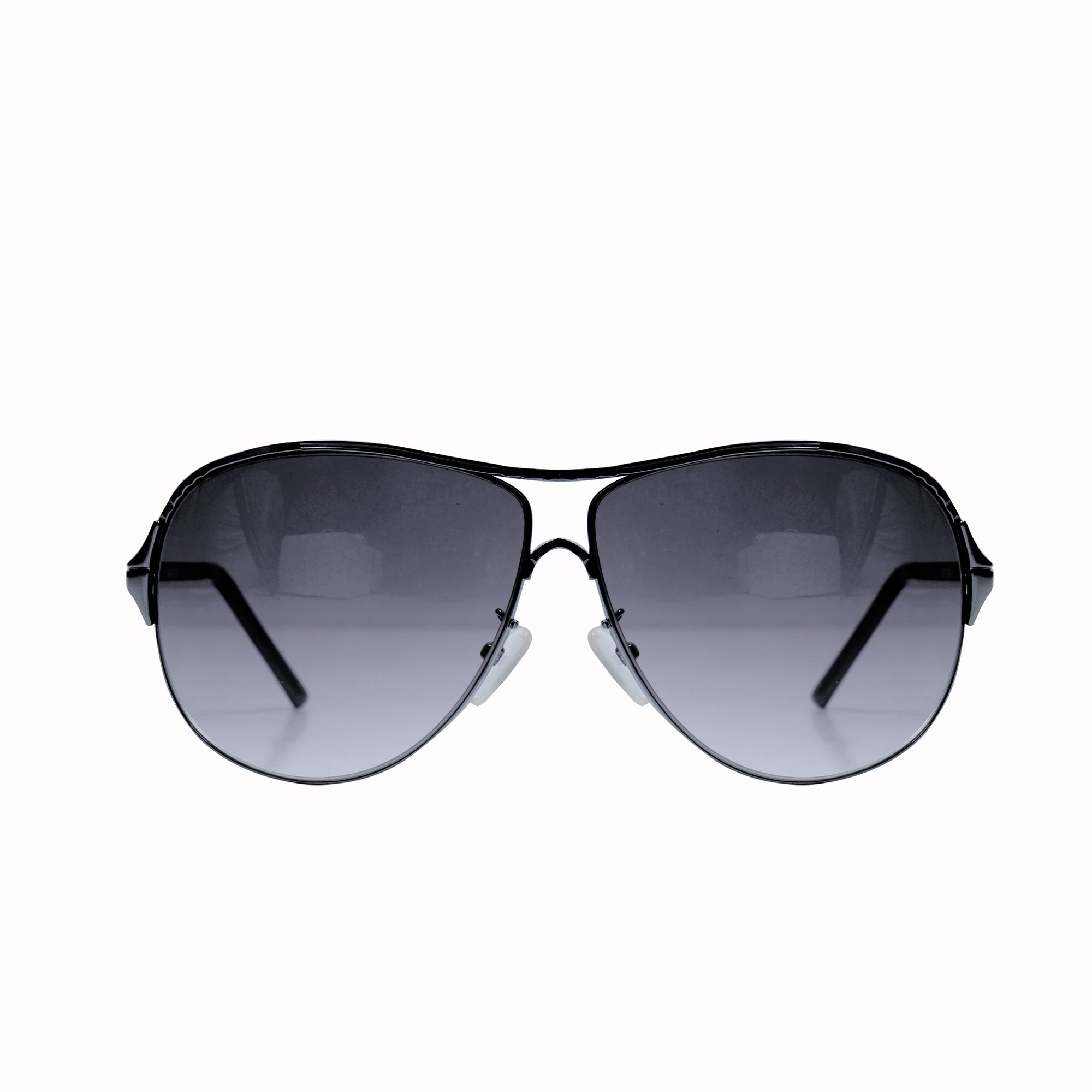 Sunglasses For Men-SK0141