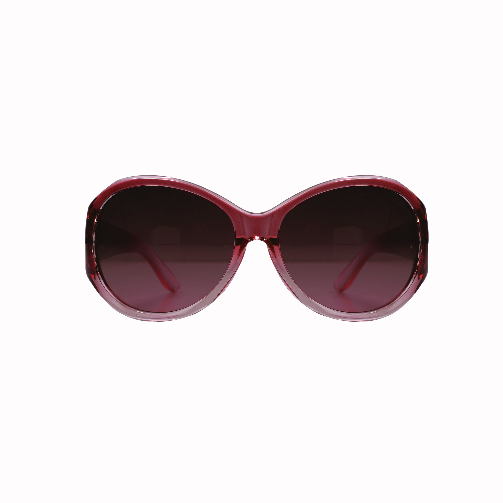 Sunglasses For Women-SK0139