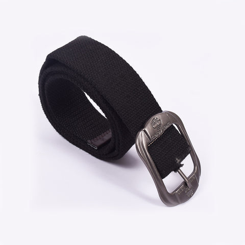 Men's Black Belt-BE257