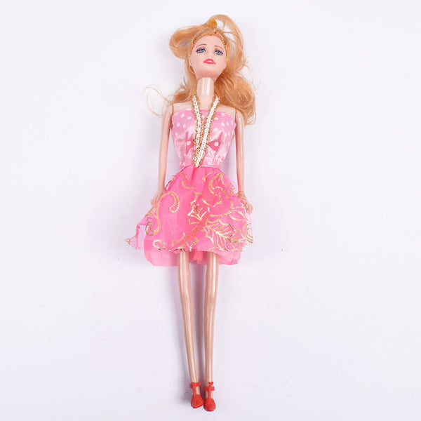 Stylish Doll - TA019