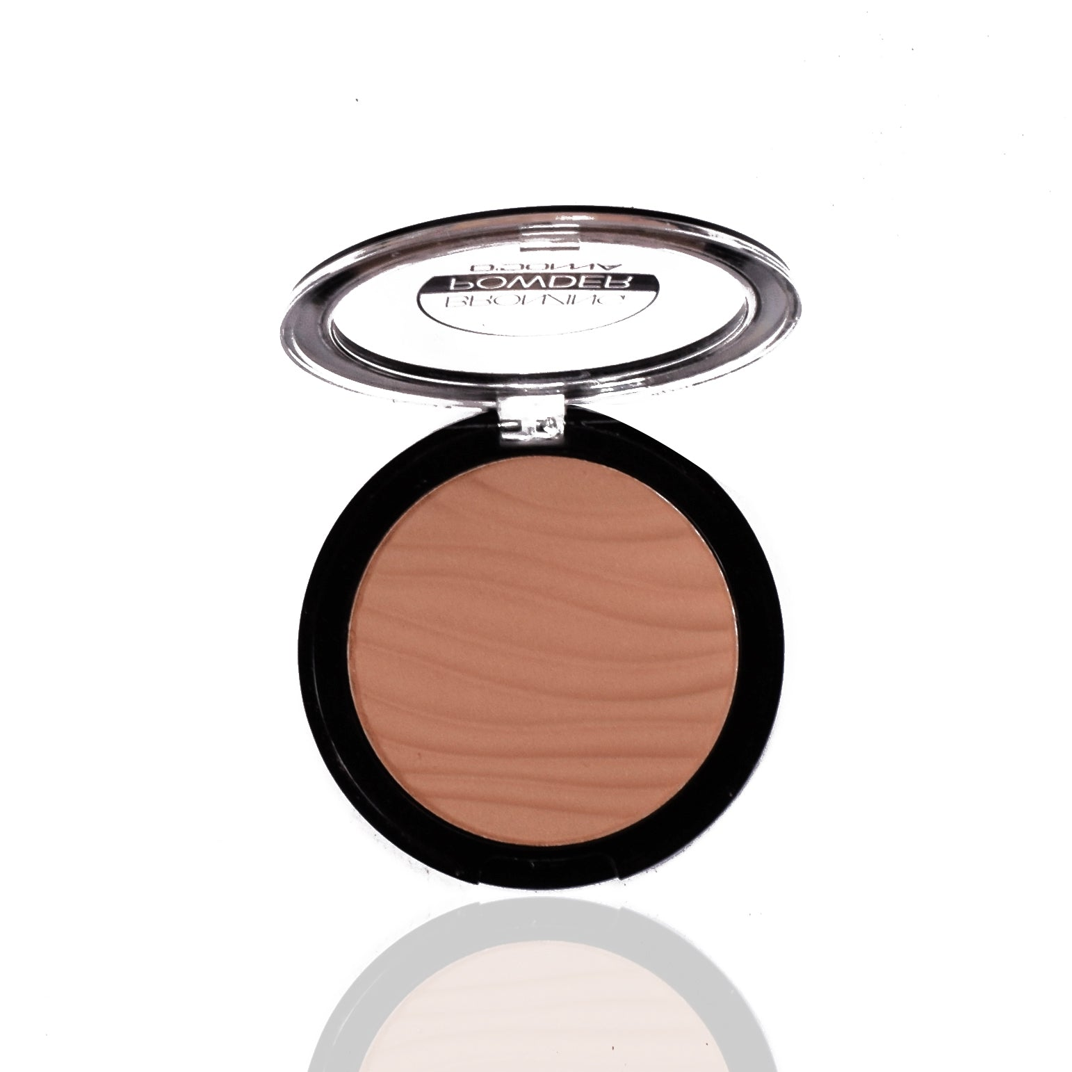 Ddonna Face Powder For Women-NA5331