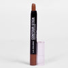 LA COLORS CONTOUR STICK-Dark Brown-NA986