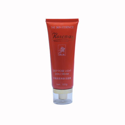 brandsego - Roseway Deep Rose Light Skin Cream-SK0149