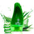 Aloe Vera Smoothing & Moisturizing Gel-NA12276