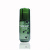 ROSE MAX Flower Face Whitening Essence-SK0154