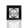 REFLECTS Desktop Clock-LANGREO L-NA7278