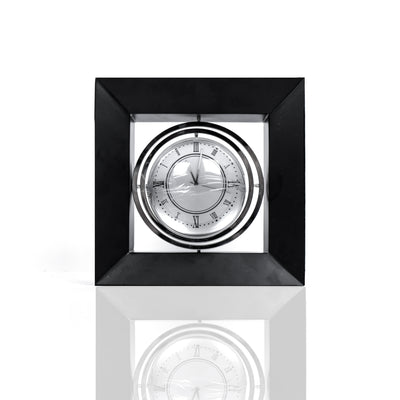 brandsego - REFLECTS Desktop Clock-LANGREO L-NA7278
