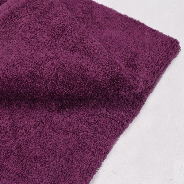 Exclusive Premium Quality (27x17) Stylish Cotton Towel-TW03