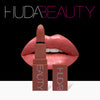 Huda Beauty Lipstick-NA5360