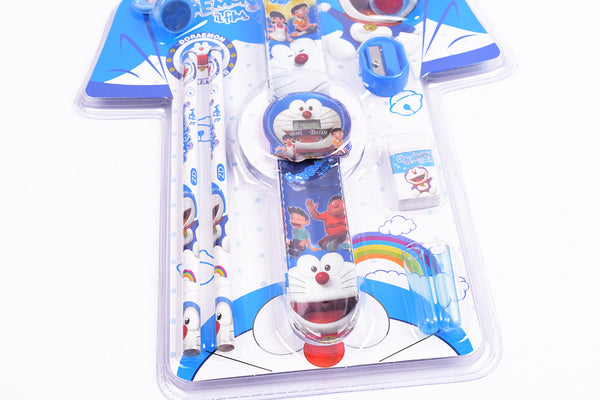 Stationery Pack - TA048