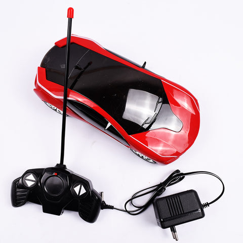 Chargeable Racing Car - TA054