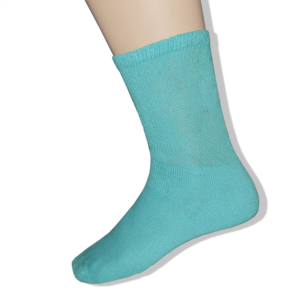 Medical Socks For Diabetics-  DS06