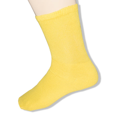 Medical Socks For Diabetics-  DS04