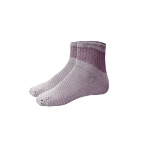 Everlast Socks For Unisex SO14