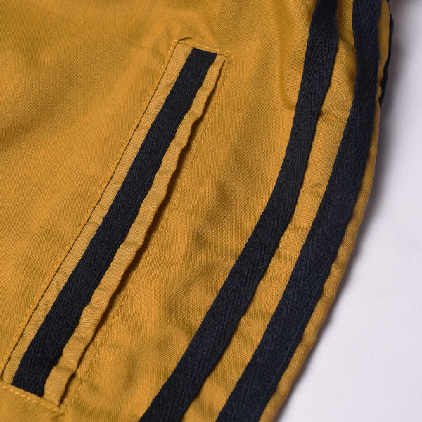 Adidas Cotton Trouser For Men-Camel-BE2495