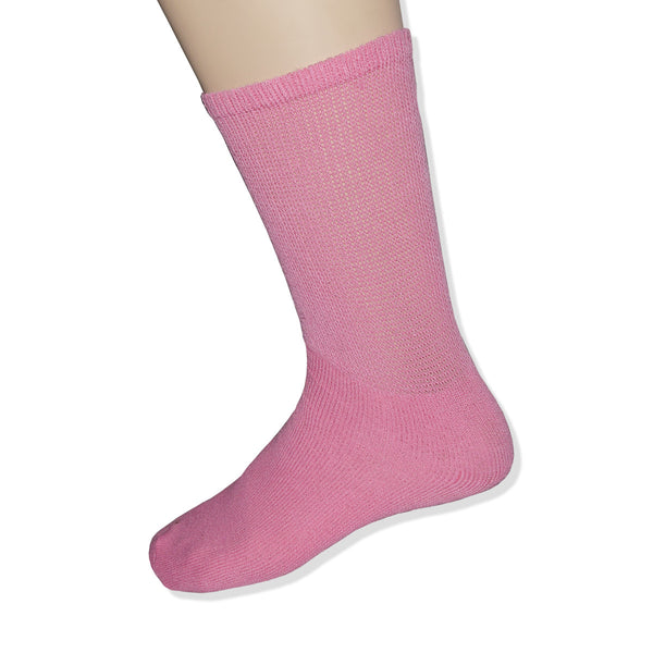 Medical Socks For Diabetics-  DS02