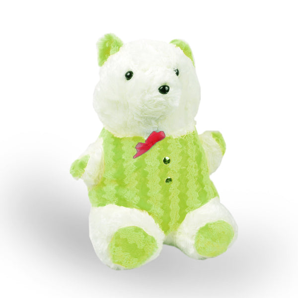 Stylish Soft Teddy Bear - TA026