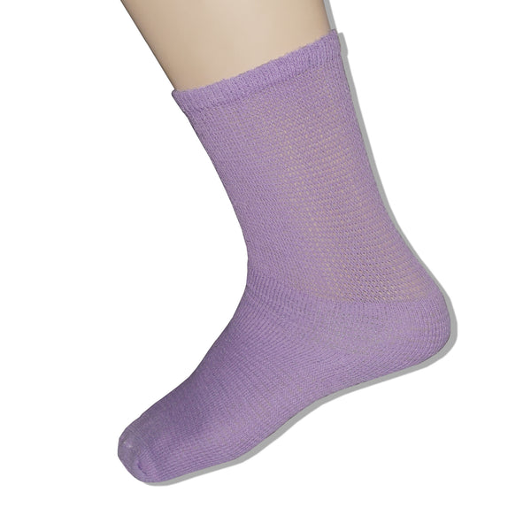 Medical Socks For Diabetics-  DS03