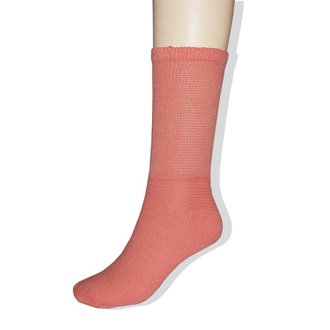 Medical Socks For Diabetics-  DS09