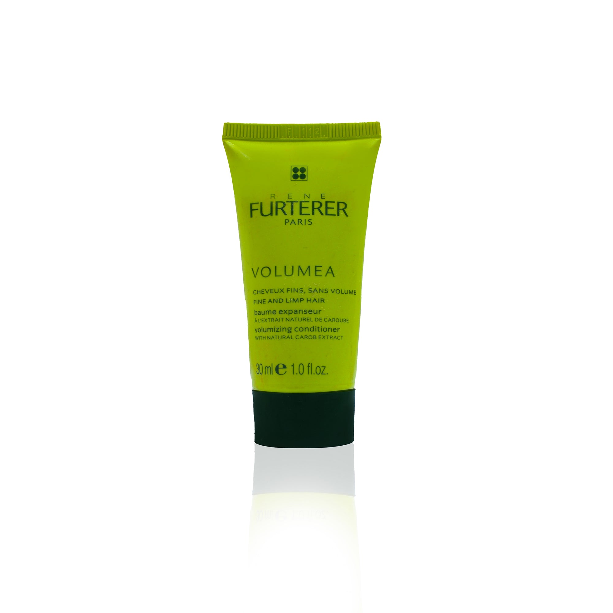 René Furterer Volumea Volumizing Conditioner 30ml-NA12294