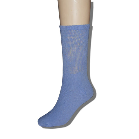 Medical Socks For Diabetics-  DS05
