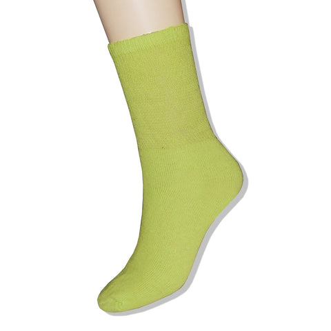 Medical Socks For Diabetics-  DS10