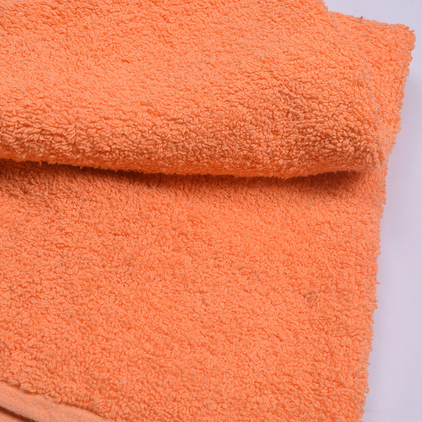 Bath Towel (22x32) Premium Quality -BE733