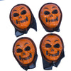 Scary Skull Halloween Monster Ghost Party Mask-SP1209
