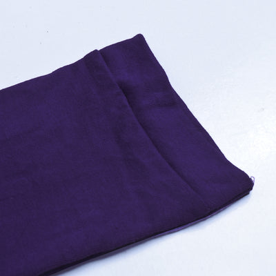 NK Leggings For Women-Dark Purple-NA11059