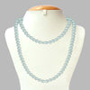 Beads Necklace For Women-NA5294