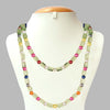Beads Necklace For Women-NA5295