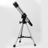 30mm /30x Mini Refractor Telescope-NA7818