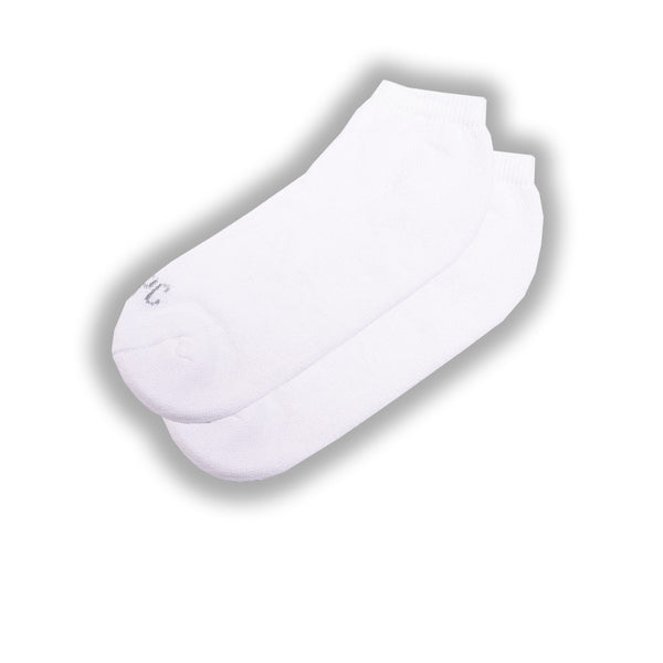 "Pack Of 12 Unisex ""Ted Baker"" Sock's- So0812"