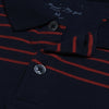 brandsego - Banana Republic Short Sleeve P.Q Polo Shirt For Men-NA8082