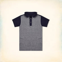 Next Polo Shirt For Kid Cut Label -BE2142