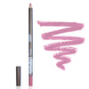 Sweet Face Lip Liner+Lip Pencil-NA5880