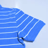 brandsego - GAP Short Sleeve P.Q  Polo Shirt For Men-NA8085