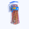 Deer Whistle Pencil For Kids-Assorted-SP1224