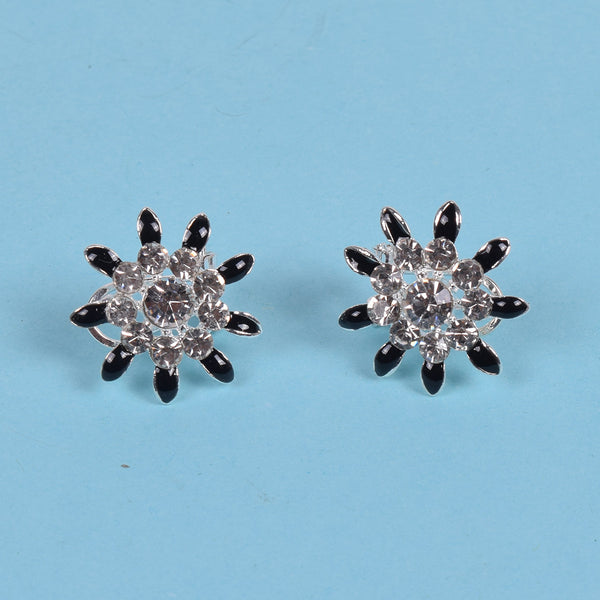Ladies Stylish Italian Earring's