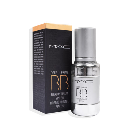 M.A.C BB Base Cream-BE4293