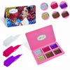 ANY LADY Glitter Eyeshadow Palette-NA9654